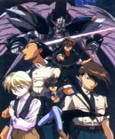 Mobile Suit Gundam Wing : Endless Waltz